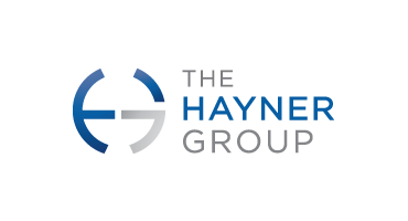 hayner group