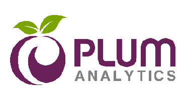 plum analytics