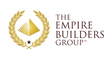 The Empire Builders Group